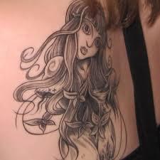butterfly skull tattoo butterfly hand tattoo on tattoochief com