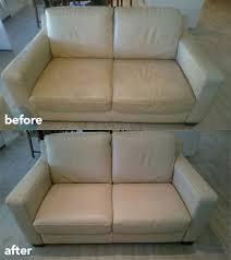 Steam Clean Sofas Steam Clean Couch Zookunft Info