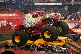 grave digger monster truck schedule devastator monster jam