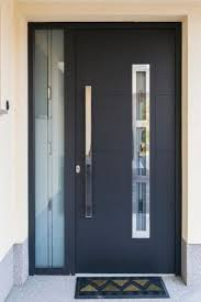 Front Door Designs For Homes Interior Design - Front door designs for homes