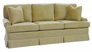 Sofas Made In Usa Custom Sofa Couch Free Shipping Made In Usa Nc Carolina Chair