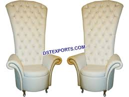 indian wedding chairs for and groom wedding groom chairs