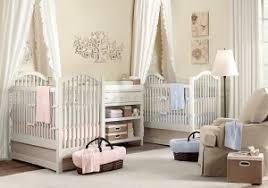 chambre bébé baroque déco chambre bébé garcon bleu et vert