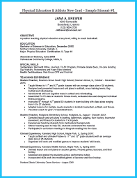 Best Resume Australia by Captivating Thing For Perfect And Acceptable Basketball Coach Resume