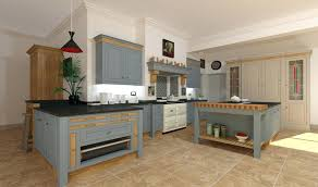 australian kitchen designs design a kitchen software renderings free 3d kitchen design software