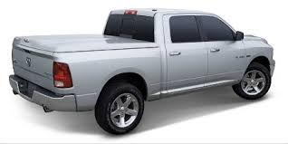 are truck bed covers tonneau covers connecticut tonneau covers danbury cap city