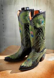 womens boots peacocks 165 best peacock shoes boots images on peacock shoes