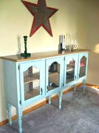 how to put chicken wire on cabinet doors chicken wire kitchen cabinet changing kitchen cabinet door the best