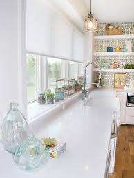 restaurant style kitchen faucet best 25 eclectic kitchen faucets ideas on farm