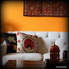 100 home design blog india fresh home decorating ideas on a