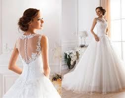 wedding dresses spokane wa vintage wedding dresses spokane wa wedding dress