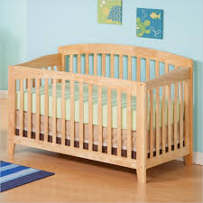Convertible Cribs Sale Atlantic Furniture Richmond Convertible Crib In A Review