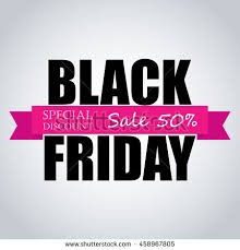 black friday pink sale black friday super sale label stock vector 519883465 shutterstock