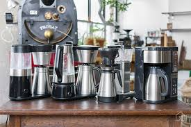 Coffee Maker Table The Best Coffee Maker Reviews By Wirecutter A New York Times