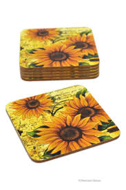 beverage coasters 47 best french country images on pinterest country french