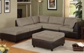 How To Build A Sectional Sofa Build Your Own Modular Sectional Sofa 1025theparty