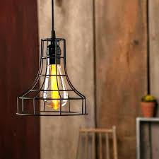 battery powered hanging l battery operated pendant light battery pendant light battery
