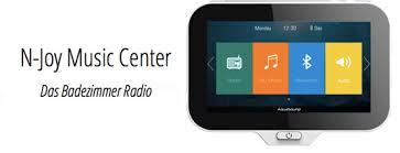 radio im badezimmer n jetzt auch als badezimmer radio radioszene