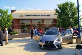 germain lexus easton service germain lexus of easton columbus oh 43219 car dealership and