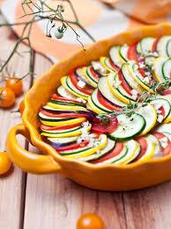 que cuisiner avec recettes de cuisine avec des légumes ducros