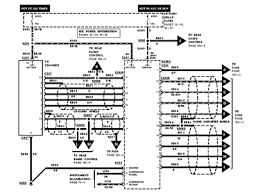 solved cd changer wiring diagram fixya