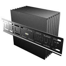 nissan altima motor mount home tips energy suspension motor mounts motorized tv mount