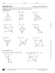 Cpctc Worksheet Answers Cpctc Lesson Plans Worksheets Reviewed By Teachers
