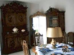 chambre d hote de charme cap ferret chambres d hôtes à cap ferret iha 22640