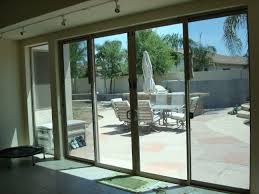 Patio Door Repair Patio Door Model 1 Patio Door Model 2 Sliding Glass Patio Doors