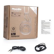 bluedio t2 hurricane turbine dynamic 4 1 bluetooth amazon in
