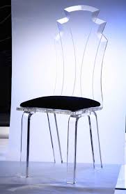 Ghost Chair Hire Melbourne Philippe Starck Louis Ghost Chair High Chair Louis Ghost Chair