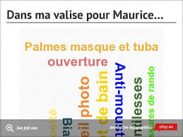17 best infos guide et carte ile maurice images on