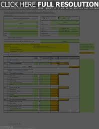 border design for certificate clipart best borders templates clip
