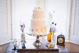 wedding cake shop 50 best wedding cake bakeries in america slideshow
