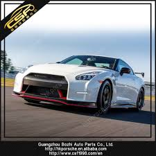 nissan gtr accessories south africa body kits for nissan gtr r35 body kits for nissan gtr r35