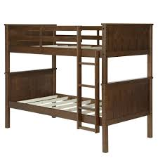 Modern Bedroom Sets Los Angeles Stay At Home Mom Five Messy Babies Triple Bunk Beds Loversiq