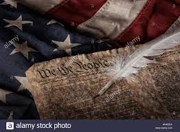 Stock Feather Flags Us Constitution Feather Pen Stock Photos U0026 Us Constitution Feather