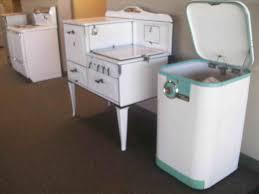 household appliances names xx16 info