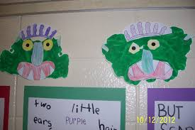 mrs egley u0027s kindergarten newest wall stories