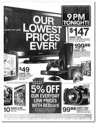 target hour black friday 225 best black friday ad leaks images on pinterest black friday