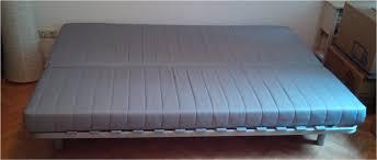 ikea beddinge sofa bed 27 with ikea beddinge sofa bed