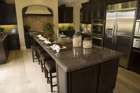 kitchen cabinets with light floor 50 high end wood kitchens photos designing idea