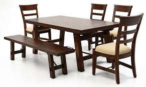 Tuscan Dining Room Furniture by Tuscany Farmhouse Dining Table Weir U0027s Furniture