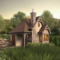 Average Cost To Build 3 Bedroom House Average Cost To Build A 3 Bedroom House Justsingit Com