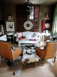 New Style Decoration Home New Orleans French Style Bedroom Decorating Home Design Ideas