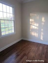 somerset floors high gloss cherry oak somerset hardwoods