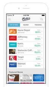 buy discounted gift cards online raise app buy discounted gift cards 10 100 coupon code