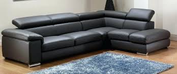 ashley reclining sofa parts ashley furniture leather reclining sofa exhilaration sofa ashley