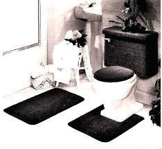fantastical bathroom rugs set u2013 elpro me