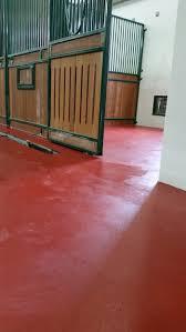 rubber flooring that looks like wood uk carpet vidalondon